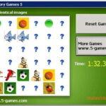 Descargar Memory Games para PC