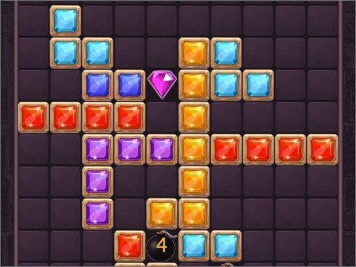 juego de tetris 3.0
