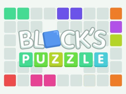 Juego de Tetris 2.0